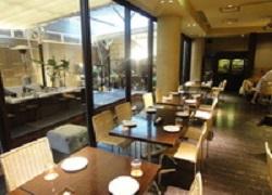 kyoto_Sala Suite Caffe Rucola_01