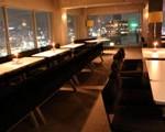 Ace cafe(エースカフェ)